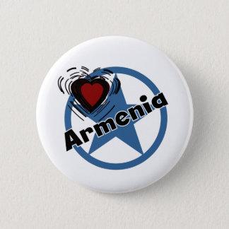 Pin's Cercle Arménie