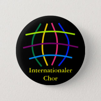 Pin's Chorale internationale
