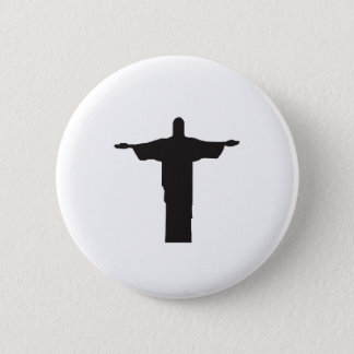 Pin's Christ