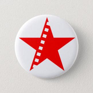 Pin's Cinéma socialiste révolutionnaire
