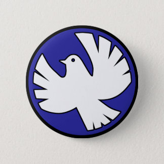 Pin's Colombe de Saint-Esprit