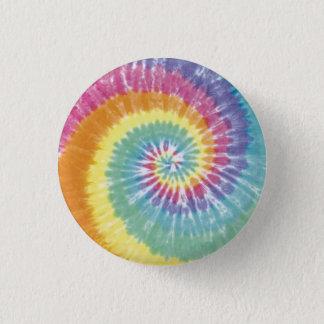 Pin's Colorant de cravate