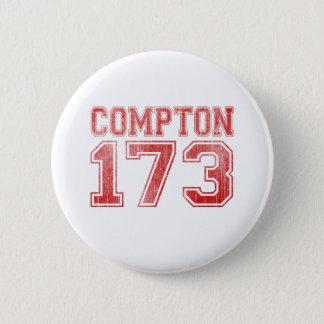 Pin's Compton 173