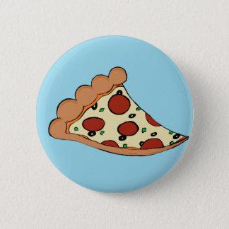 Pin's Conception de pizza