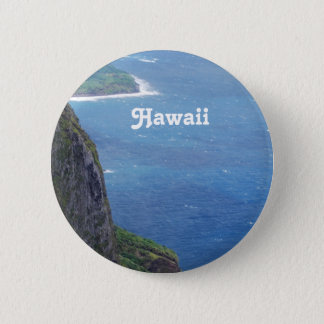 Pin's Côte de Maui