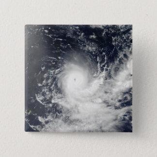 Pin's Cyclone tropical Gelane