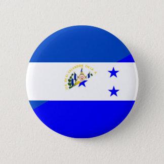 Pin's demi de symbole de pays de drapeau du Salvador