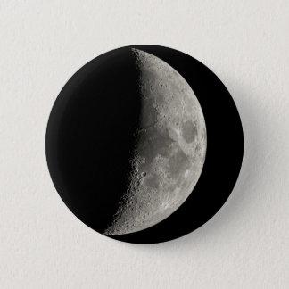 Pin's Demi-lune