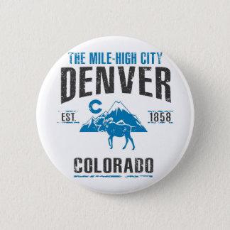 Pin's Denver