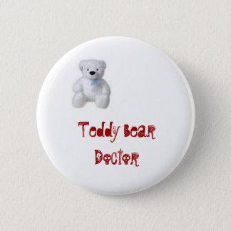 Pin's Docteur d'ours de nounours