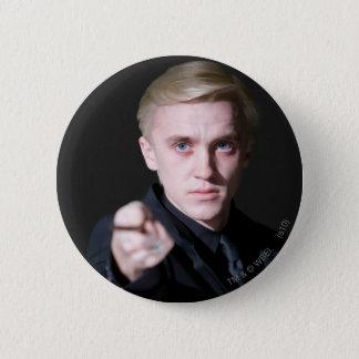 Pin's Draco Malfoy 2