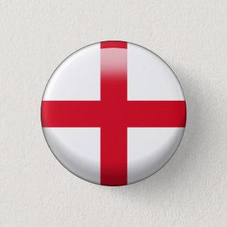 Pin's Drapeau de l'Angleterre