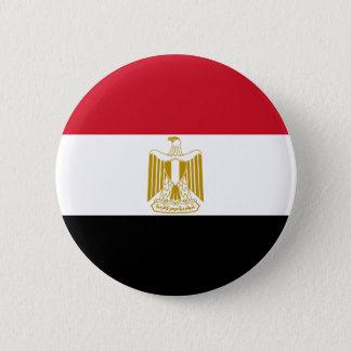 Pin's Drapeau de l'Egypte