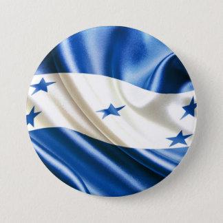 PIN'S DRAPEAU DU HONDURAS