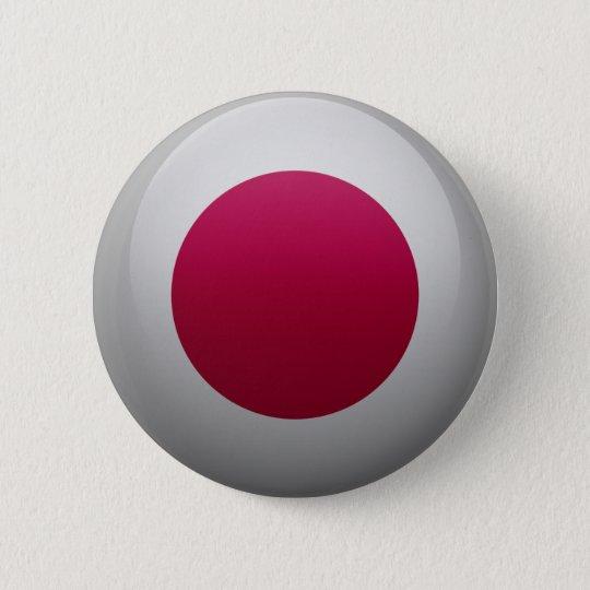 Pin's Drapeau du Japon