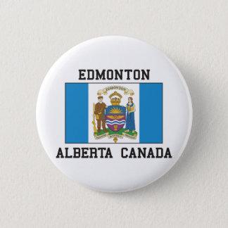Pin's Edmonton Alberta