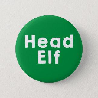 Pin's Elf principal