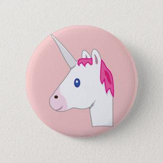 Pin's Emoji de licorne