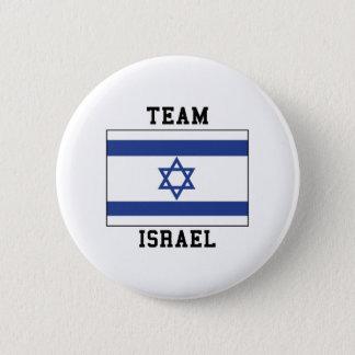 Pin's Équipe Israël