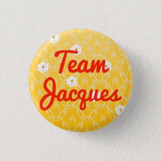 Pin's Équipe Jacques