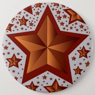 Pin's Étoiles