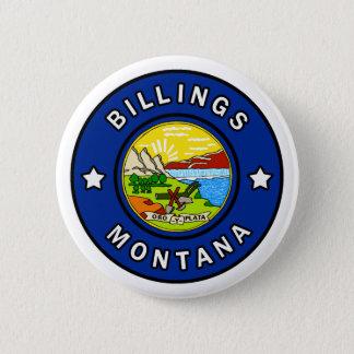 Pin's Facturations Montana