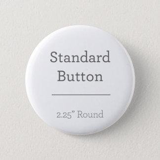 Pin's Faites votre propre bouton