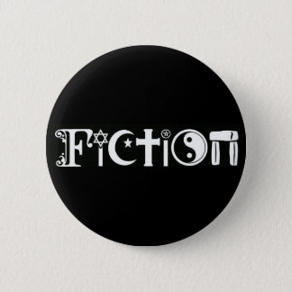 Pin's Fiction (religion)