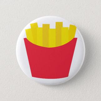 Pin's Fries_Base
