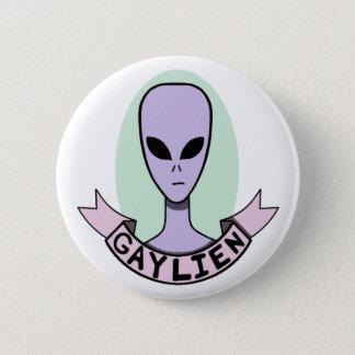 Pin's Gaylien [PIN]
