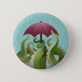Pin's Gouttes de pluie : Chaux