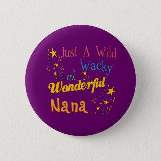 Pin's Grands cadeaux pour Nanas