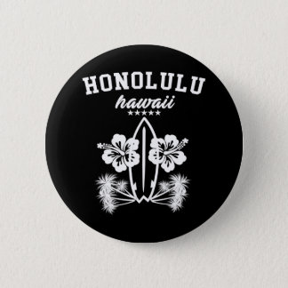 Pin's Honolulu