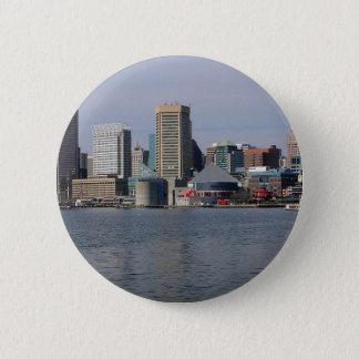 Pin's Horizon de Baltimore