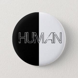 Pin's humain
