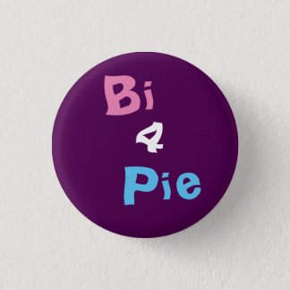 Pin's Insigne de tarte du Bi 4