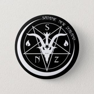 Pin's Insigne officiel de SNZ