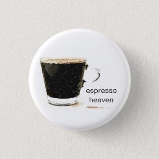 Pin's Insignes de ciel de café express