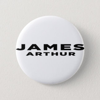 Pin's James Arthur