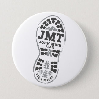 PIN'S JMT