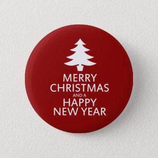 Pin's Joyeux Noël