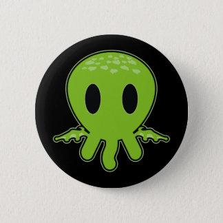 Pin's JR de Cthulhu - icône