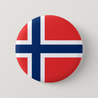 Pin's La Norvège