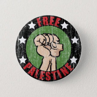 Pin's La Palestine libre