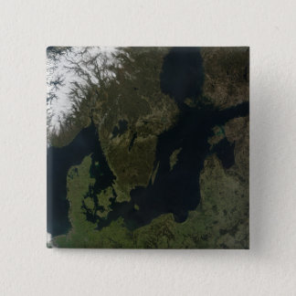 Pin's La Scandinavie du sud