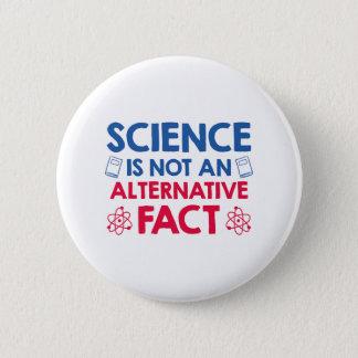 Pin's La Science