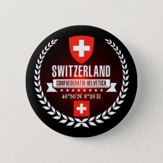Pin's La Suisse