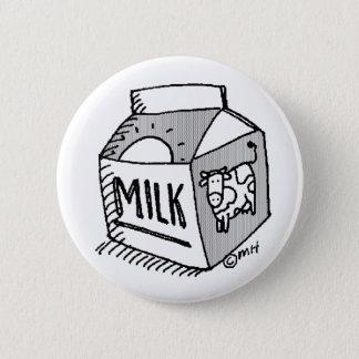 Pin's lait