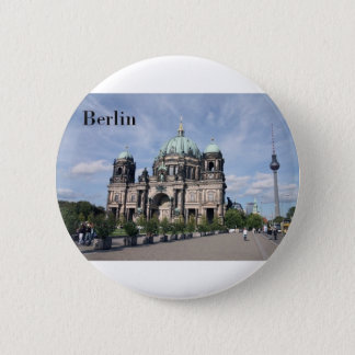Pin's L'Allemagne Berlin (St.K)