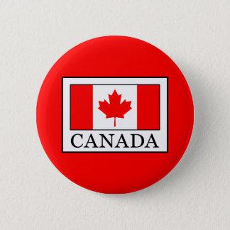 Pin's Le Canada